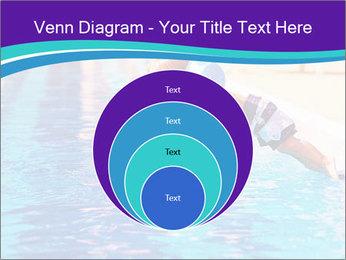 0000079125 PowerPoint Template - Slide 34