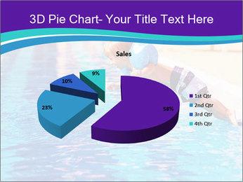 0000079125 PowerPoint Template - Slide 35