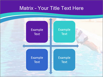 0000079125 PowerPoint Template - Slide 37