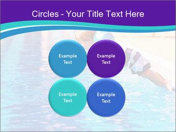 0000079125 PowerPoint Template - Slide 38