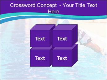 0000079125 PowerPoint Template - Slide 39