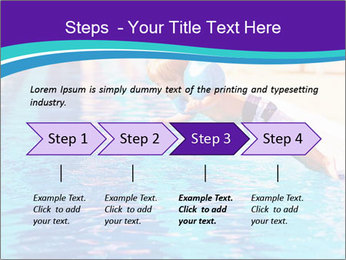0000079125 PowerPoint Template - Slide 4
