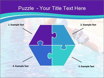 0000079125 PowerPoint Template - Slide 40