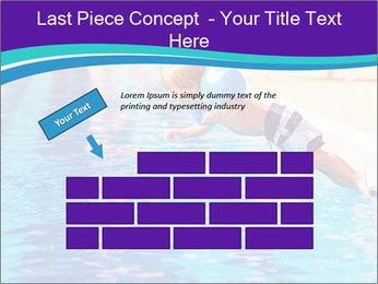 0000079125 PowerPoint Template - Slide 46