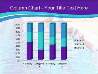 0000079125 PowerPoint Template - Slide 50