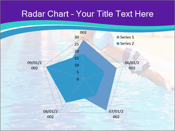 0000079125 PowerPoint Template - Slide 51