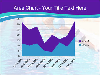 0000079125 PowerPoint Template - Slide 53