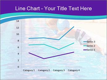 0000079125 PowerPoint Template - Slide 54