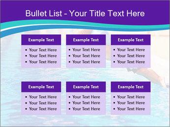 0000079125 PowerPoint Template - Slide 56