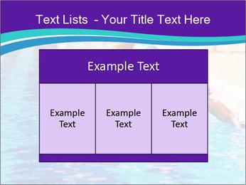 0000079125 PowerPoint Template - Slide 59