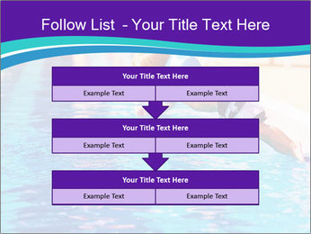 0000079125 PowerPoint Template - Slide 60