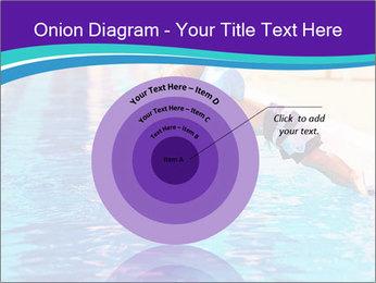 0000079125 PowerPoint Template - Slide 61