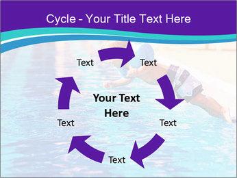0000079125 PowerPoint Template - Slide 62