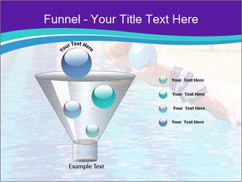0000079125 PowerPoint Template - Slide 63