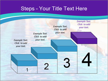 0000079125 PowerPoint Template - Slide 64