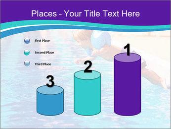 0000079125 PowerPoint Template - Slide 65
