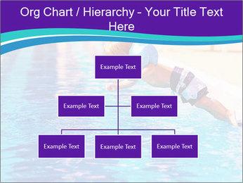 0000079125 PowerPoint Template - Slide 66