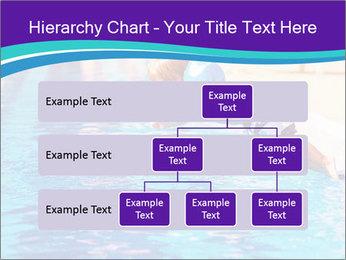 0000079125 PowerPoint Template - Slide 67