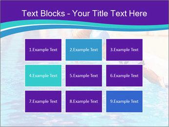 0000079125 PowerPoint Template - Slide 68