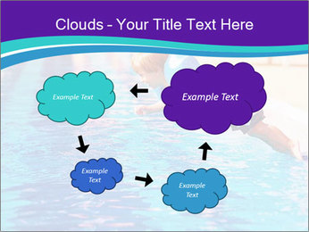 0000079125 PowerPoint Template - Slide 72