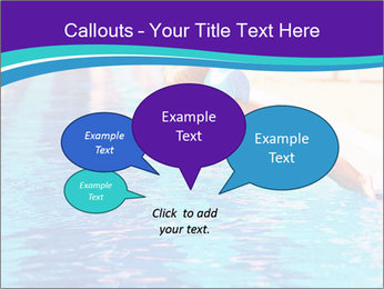 0000079125 PowerPoint Template - Slide 73