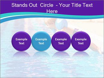 0000079125 PowerPoint Template - Slide 76