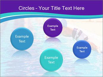 0000079125 PowerPoint Template - Slide 77