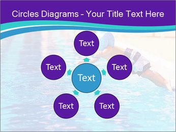 0000079125 PowerPoint Template - Slide 78