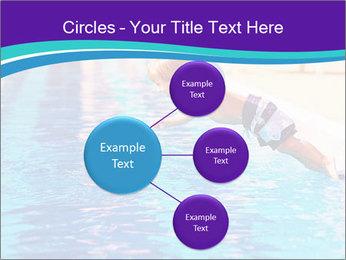 0000079125 PowerPoint Template - Slide 79