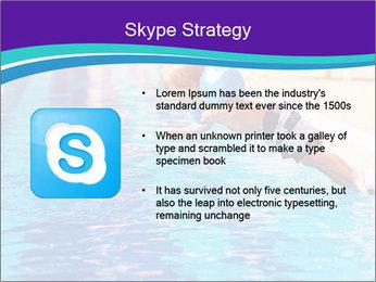 0000079125 PowerPoint Template - Slide 8