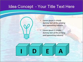 0000079125 PowerPoint Template - Slide 80