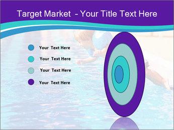 0000079125 PowerPoint Template - Slide 84