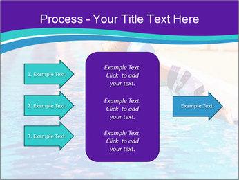 0000079125 PowerPoint Template - Slide 85