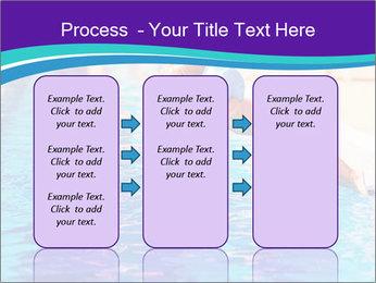 0000079125 PowerPoint Template - Slide 86