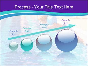 0000079125 PowerPoint Template - Slide 87