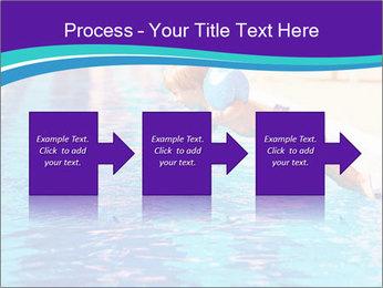 0000079125 PowerPoint Template - Slide 88