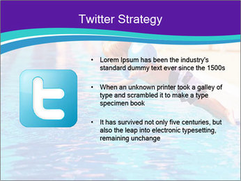 0000079125 PowerPoint Template - Slide 9