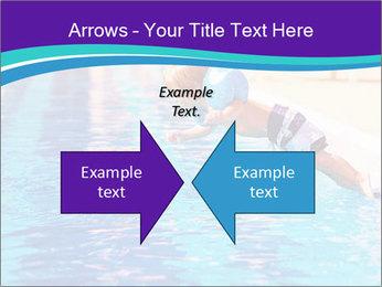 0000079125 PowerPoint Template - Slide 90