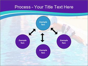 0000079125 PowerPoint Template - Slide 91