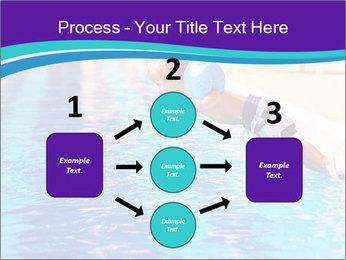 0000079125 PowerPoint Template - Slide 92