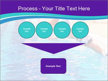0000079125 PowerPoint Template - Slide 93