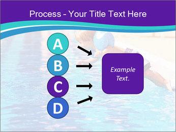 0000079125 PowerPoint Template - Slide 94
