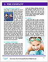 0000079125 Word Templates - Page 3