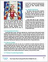 0000079125 Word Templates - Page 4