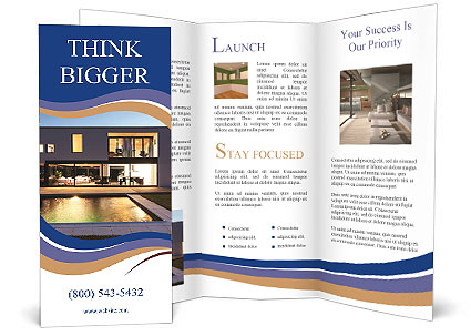 0000079126 Brochure Template