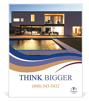 0000079126 Poster Template