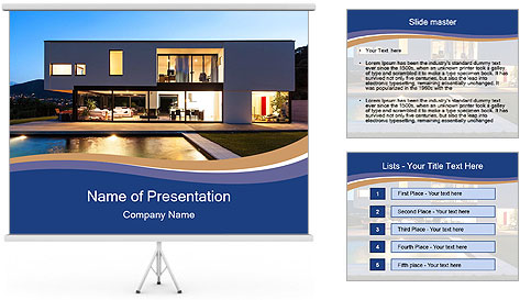 0000079126 PowerPoint Template