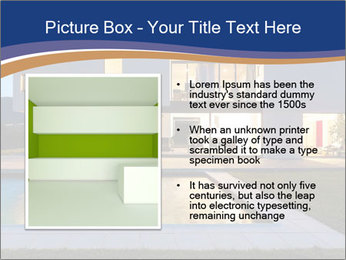 0000079126 PowerPoint Template - Slide 13