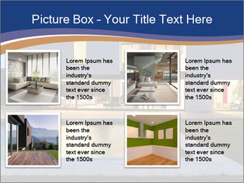 0000079126 PowerPoint Template - Slide 14