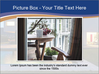 0000079126 PowerPoint Template - Slide 15
